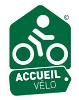 accuil velo