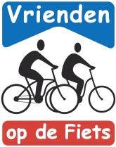 vrienden_op_de_fiets_dwingeloo